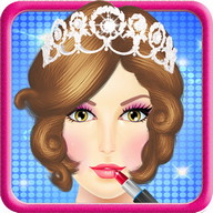 Superstar Makeover Games