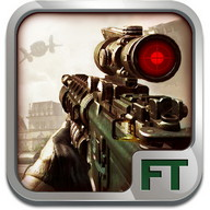 SWAT: End War - Frantic Action in the first person