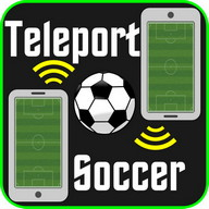 Teleport Soccer (Football)