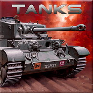 TANKS - Have some fun with the best tanks in the world