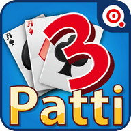 Teen Patti - Indian Poker - Challenge your rivals to Indian Poker