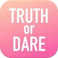 Teen Truth or Dare