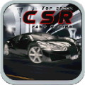 Top Speed CSR Fast Racing