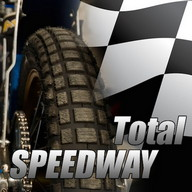 Total Speedway