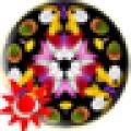 Toy Kaleidoscope