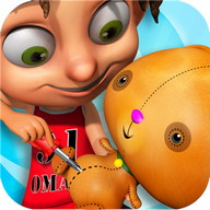Toys Repair