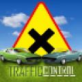 Traffic Control D