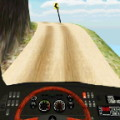 Truck Speed Roads