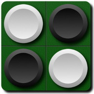 Ultima Reversi - Classic Othello for your device