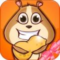 Virtual Hamster