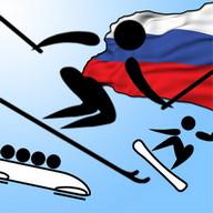 Winter Sports 2014
