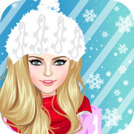 Dress Up - Winter Fashion
