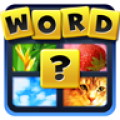 Word Guesser