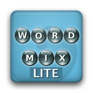 Word Mix Lite ™