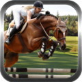 World Horse Racing 3D