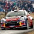WRC Fans App 2014