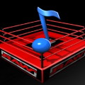 Wrestler Intro Songs