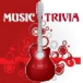 1970s Music Trivia