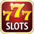 777 Slots