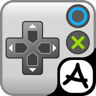 APlay! Multiplayer Games