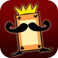 Ace2Three – Indian Rummy App