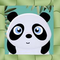 पांडा खेल मुक्त