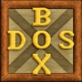 aDosBox