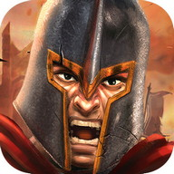 Alexander - Strategy Game