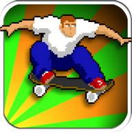 Am Skater