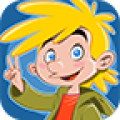 Amazing Alex Free - Puzzles, puzzles and more puzzles for Alex