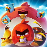 Angry Birds 2 - The first great sequel of the legendary Angry Birds