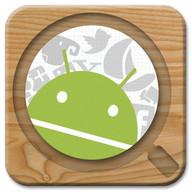 App Logo Quiz