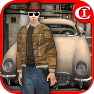 Arab Village Parking King 3D - Become the best at parking in the Arab world