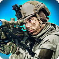 Assassin 3D Sniper Free Games