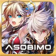 オルクスオンライン【MMORPG】 Aurcus Online