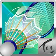 Badminton League 3D