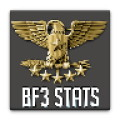 Battlefield BF3 Stats - All of your information about your Battlefield 3 accounts