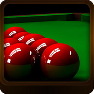 En Snooker Oyunları