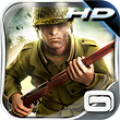 BIA2 Free+ HD - War game with combat you can't miss out on