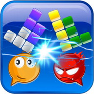 Block Puzzle Fighter