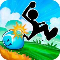 Bounce Run