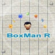 Boxman Revolution Lite