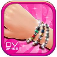 Bracelets Maker