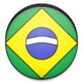 Brazil Serie A