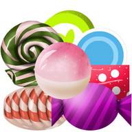 Candy Match Onet 2015