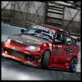 Civic Drift 3D