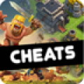 Clash of Clans Cheats Guide