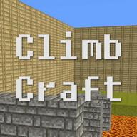 Climb Craft 3D