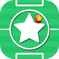 Comunio Full - Will you be the most successful soccer manager in Comunio?