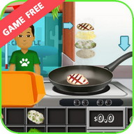 Top cooking games